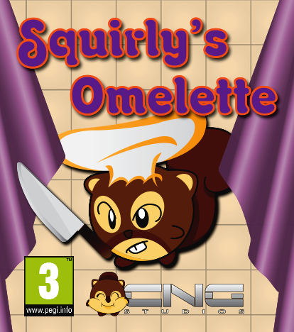 SquirlysOmelette414x468